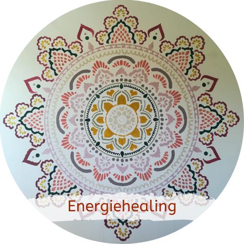 Consulten Coaching Energiewerk Energetische Healing Energiehealing Bewustzijnsontwikkeling Hart